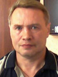 Анатолий Комаров, 14 февраля , Пермь, id140751204
