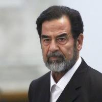Saddam Hussein, 28 апреля 1937, Махачкала, id181615455