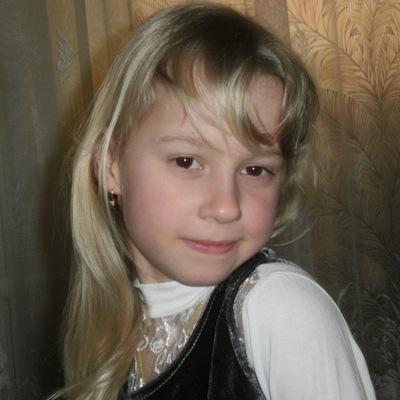 Валерия Пипенко, 13 февраля , Мерефа, id206705011