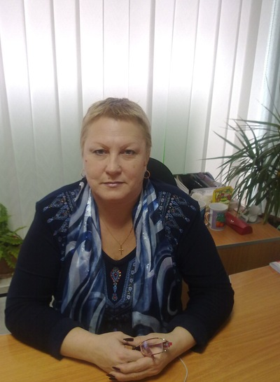 Людмила Максимова, 21 июня 1956, Северодонецк, id47097088