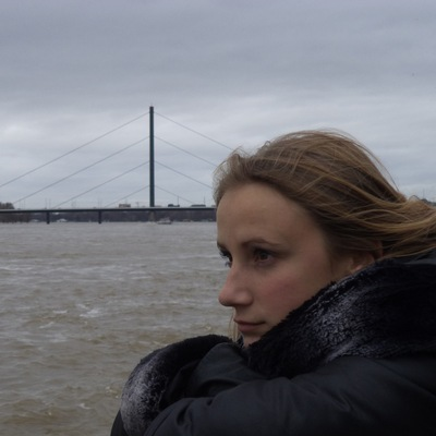 Ира Преснова, 22 февраля 1993, Киев, id182254141