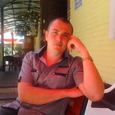 Дмитрий Левченко, 21 января , Сумы, id127154150