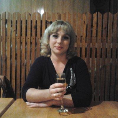 Нина Омельчук, 8 октября , Добровеличковка, id140035180