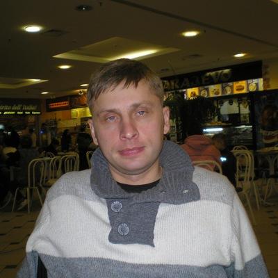 Valery Cherednikov, 2 марта 1984, Севастополь, id209367192