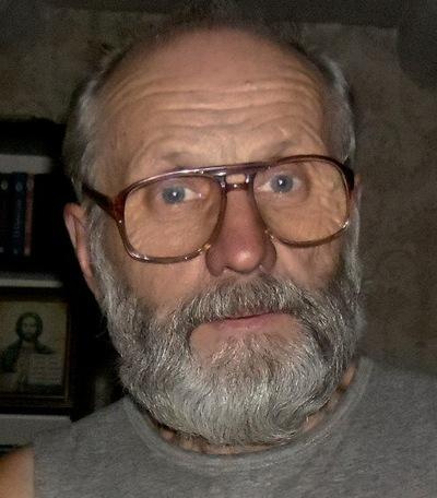 Игорь Дуров, 12 июня , Донецк, id97933201
