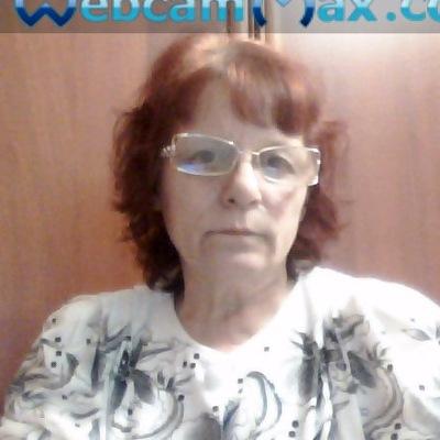 Наталья Москалёва, 25 января 1954, Новосибирск, id180324312