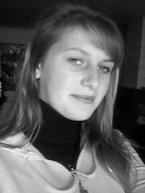 Диана-Ирина Опаець - фото №1