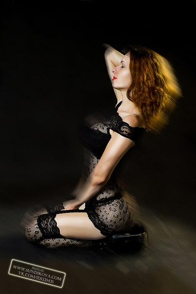 Слив фото Марии Ковтун интим из ВК