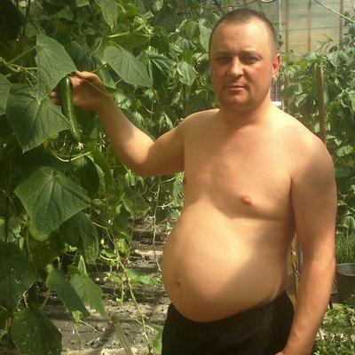 Андрей Шестаков, 10 февраля , Гродно, id132641461