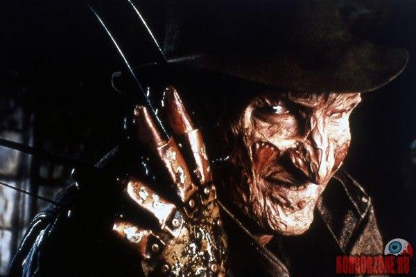 Самые страшные фильмы ужасов updated the