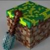 IP Сервера Minecraft 1.5.0