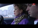 Мать-и-мачеха. (5 серия из 12)  Мелодрама 2013