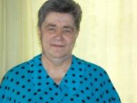 Нина Лукьянчук, 21 марта 1996, Нелидово, id145858295
