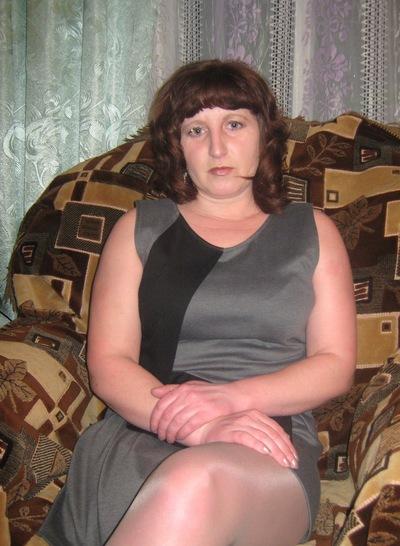 Надежда Пьянкова, 15 апреля 1979, Екатеринбург, id205837080