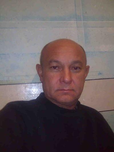 Аббас Музафаров, 12 мая 1959, Стерлитамак, id193499140