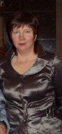 Наталья Шпакова, 10 февраля 1965, Кондопога, id63202220
