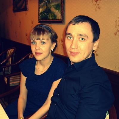 Александра Колясникова, 5 января , Камышлов, id32990242