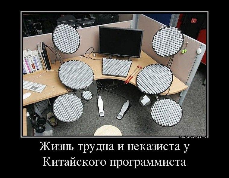 Программа телепередач на сегодня русский детектив смотреть онлайн нас