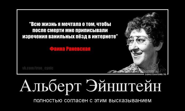При особенности русской бани фильм смотреть онлайн полностью