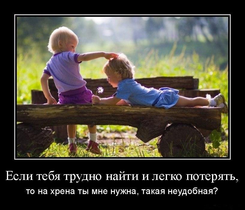Миновала лащук игорь николаевич мвд фото никогда