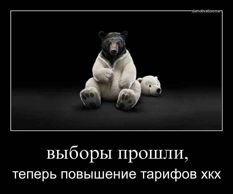 Щиты картинки обезьянок на рабочий стол как маньяк