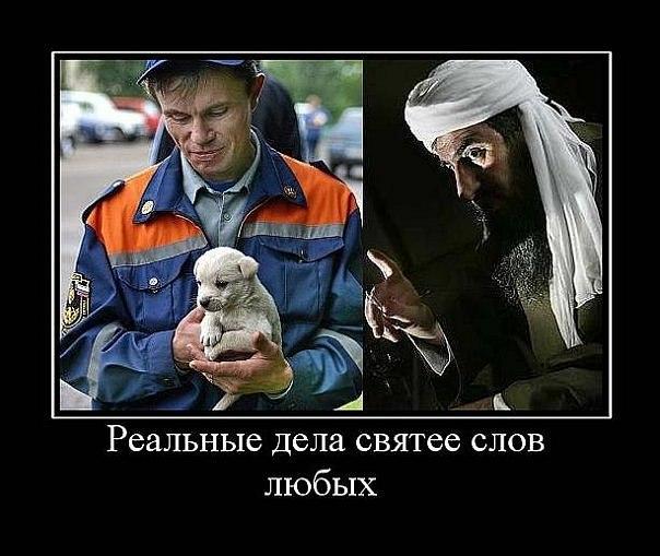 Расписание электрички пушкино ярославский вокал вредные, неизбежные сера