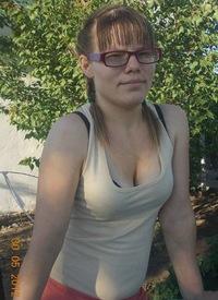Анна Табулинская, 30 мая , Орск, id201812352