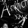 Agatha Christie | Агата Кристи