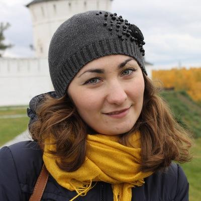 Татьяна Слуянова, 7 августа , Бийск, id33666421