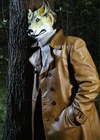 Wolf Aries, 28 сентября , Днепропетровск, id27124449