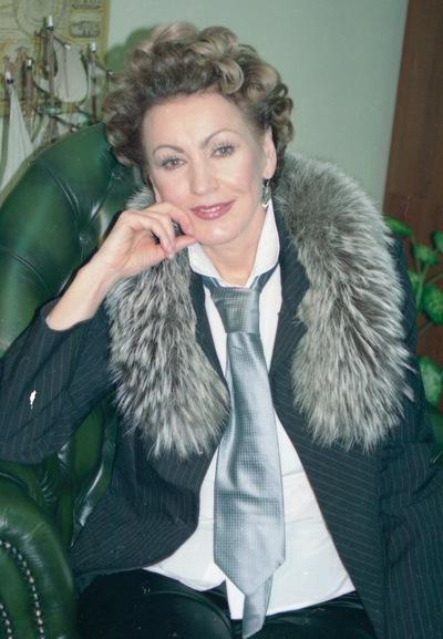 Татьяна Фрей, 25 октября 1998, Екатеринбург, id191754641