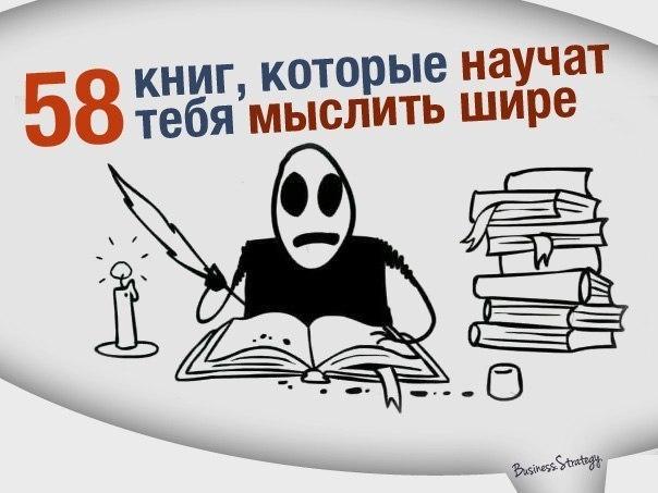 http://cs308324.userapi.com/v308324938/1aa6/cdimDtF7aYI.jpg