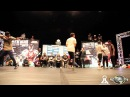 | redbullbc1<< BLOND, GIPSY, NOE, KID ONE vs HILL, FUNT, WILLY, BIBO (MEAUX BATTLE 2012) BBOYWORLD| redbullbc1<<