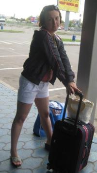 Светлана Яковлева, 8 июня , Псков, id107656259