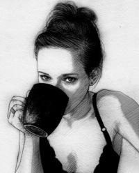 Алиша Алишина, 29 января 1988, Ейск, id147518139