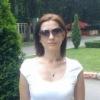 Ольга Квашневская