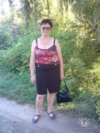 Наталия Мытник, 24 августа 1990, Кодыма, id183205153