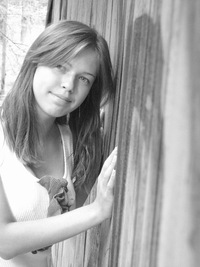 Диана Лобанова