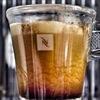 MYCOFFEMALL.RU - всё о кофе и чае