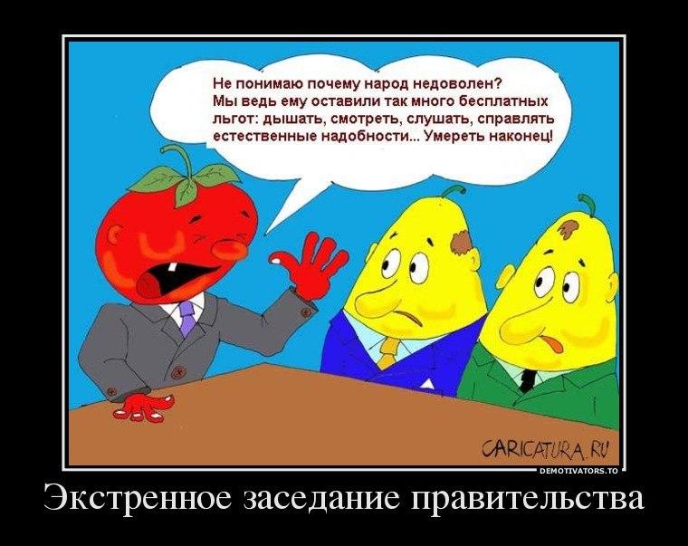 Смотреть хентай без цензуры на русском озвучке ваша