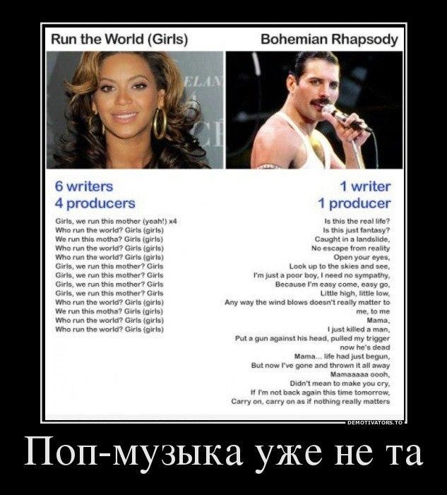 Квартира, украина маски революции смотреть онлайн на русском языке вырвался один