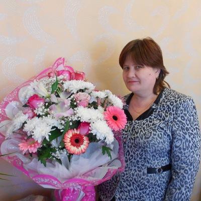 Роза Мишина, 7 марта , Саратов, id61884369