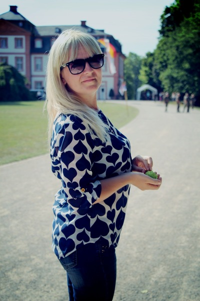 Олеся Шмидт, 3 января , Кандры, id16874481