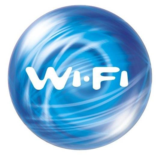 Скачать Взлом WI-Fi сетей + (видео урок) .