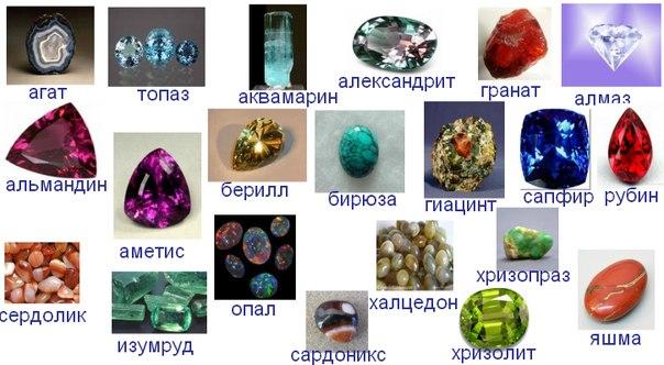 сардоникс камень фото свойства