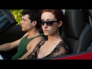 «Прекрасные создания» (2013): Трейлер №2 (дублированный) / Официальная страница http://vk.com/kinopoisk