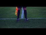 FC ENISEY- FC SPARTAK NALCHIK (07.08.2013)
