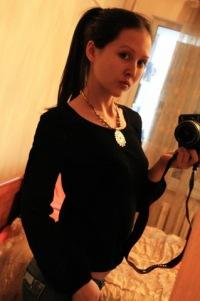 Даша Матвеева