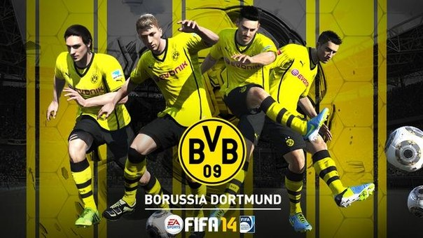 fifa 16 патчи
