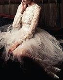 pinterest.com. балерина схема. в коллекцию.  Загружено 24 дня назад с.
